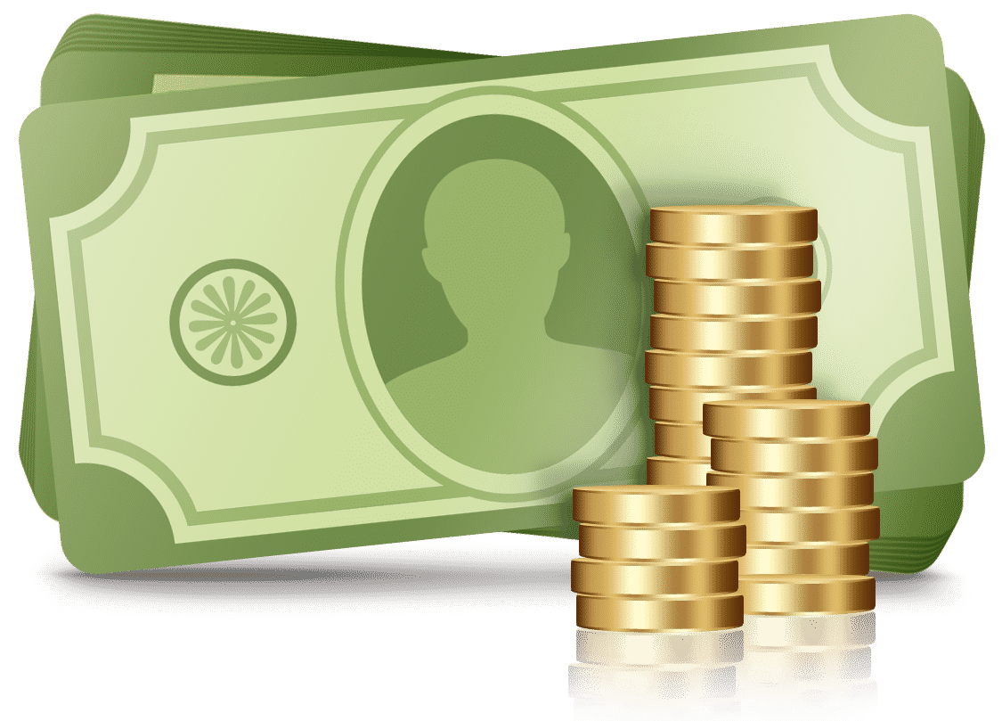 Wilson Home Improvement Loan