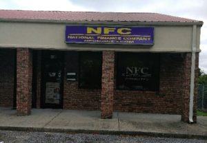 Greenville Consumer Loans
