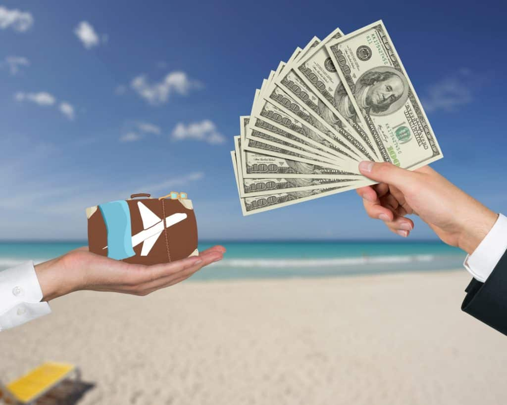 Henderson Holiday Loan