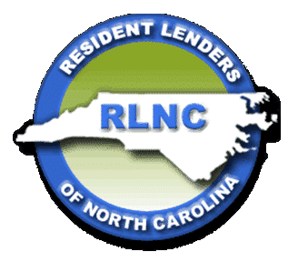 Resident Lenders of North Carolina