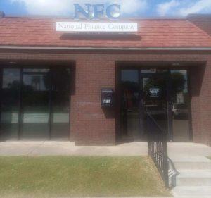 Roanoke Rapids Car Repair Loans